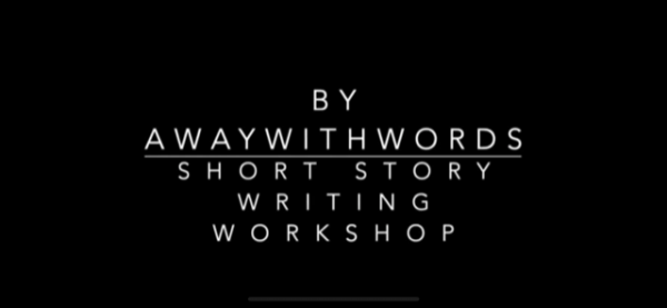 | A Way With Works | Creative Writing Workshops | Creative Writing Course | Felicity Lenehan