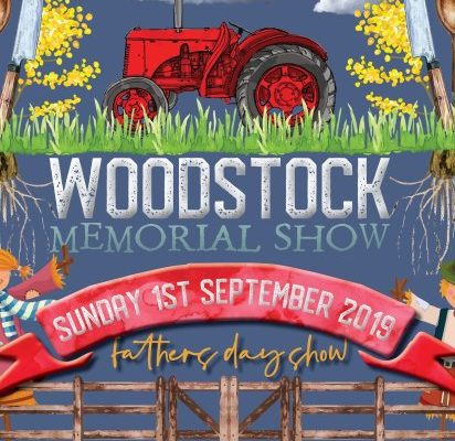 woodstock show | | A Way With Works | Creative Writing Workshops | Creative Writing Course | Felicity Lenehan