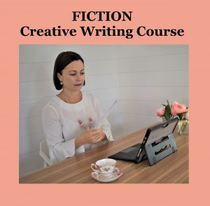 | A Way With Works | Creative Writing Workshops | Fiction Creative Writing Course