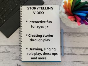 Creative Writing Gifts   A Way With Works   Creative Writing Workshops   Screenplay Writing Video