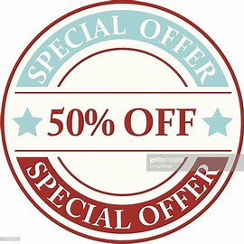 LIFE STORY Writing - Special Offer