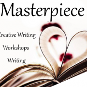 Creative Writing Workshops I A Way With Words